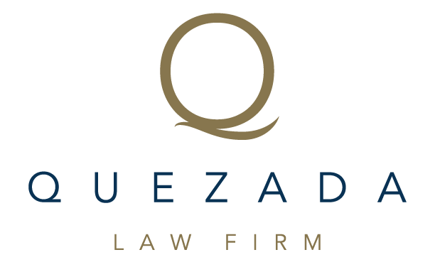 Quezada Law Firm